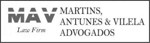 Martins Antunes e Vilela Advogados